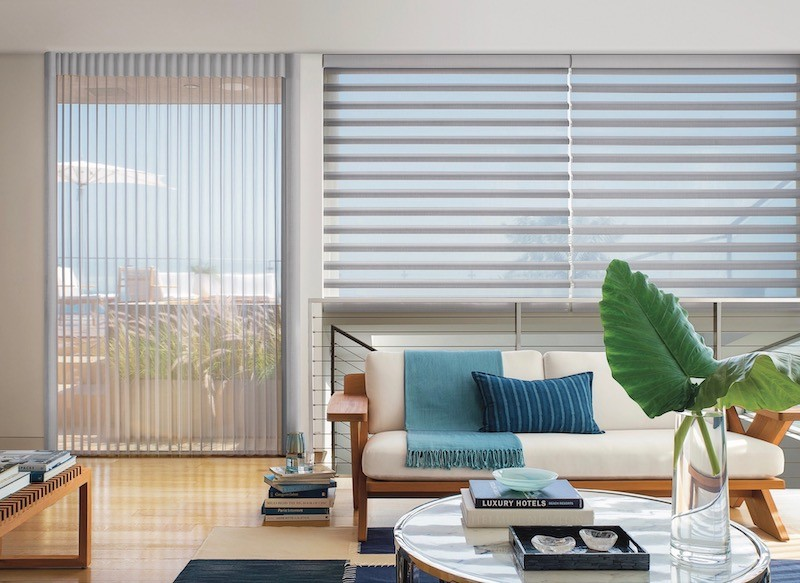 Blinds Shades For Sliding Glass Doors Eclipse Designs Llc Fort Collins Co